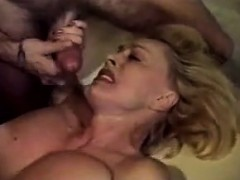 Fat knockers mommy banged good Julieann from dates25com