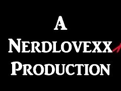 NerdLoveXXX Facial and No mercy Face Fucking Compilation.