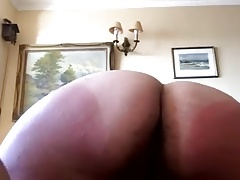 Ass Worship Licking Face Sitting 2