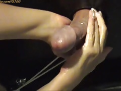 Gloryhole at Clips4sale.com