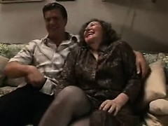 Happy mature lady loves sex Jenelle from 1fuckdatecom