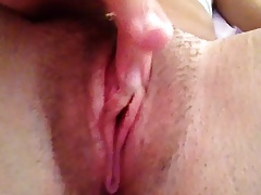 Amateur adult slut band that was christine banged