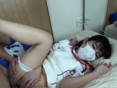 Japan amateur oral with creampie