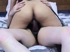 Mature midget vixen and danni 52x3 Mabel from 1fuckdatecom