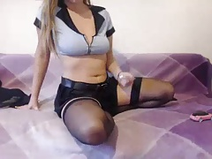 POLISH Webcam ## 7
