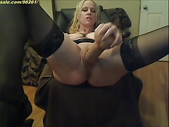 Small Penis Humiliation at Clips4sale.com